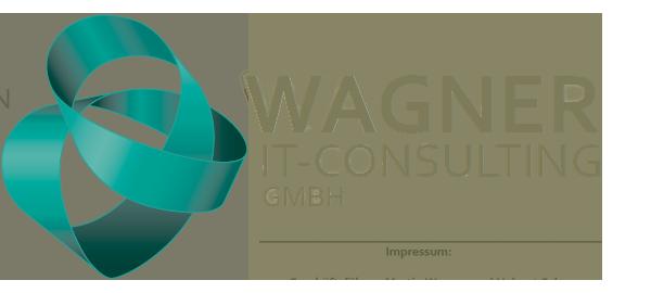 WAGNER-logo2